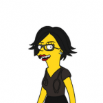 Ana simpson 2