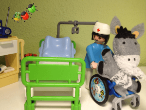 Fina ironía Archives - Enfermeria Basada en la Evidencia (EBE)