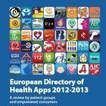 APP salud directorio