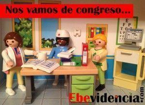 congreso enfermeria