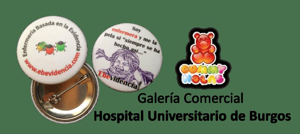 Enfermeria Basada en la Evidencia