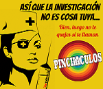 pinchaculos - copia