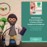 investigacion y practica clinica