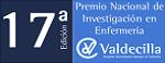 banner_17_premio_investigacion_en_enfermeria_valdecilla