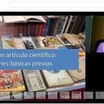 Azucena Santillan lectura critica
