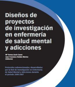 PI salud mental ebevidencia