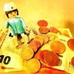 presupuesto ebevidencia