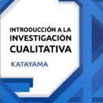 Introduccion a la investigacion cualitativa_KAYAMA_ebevidencia