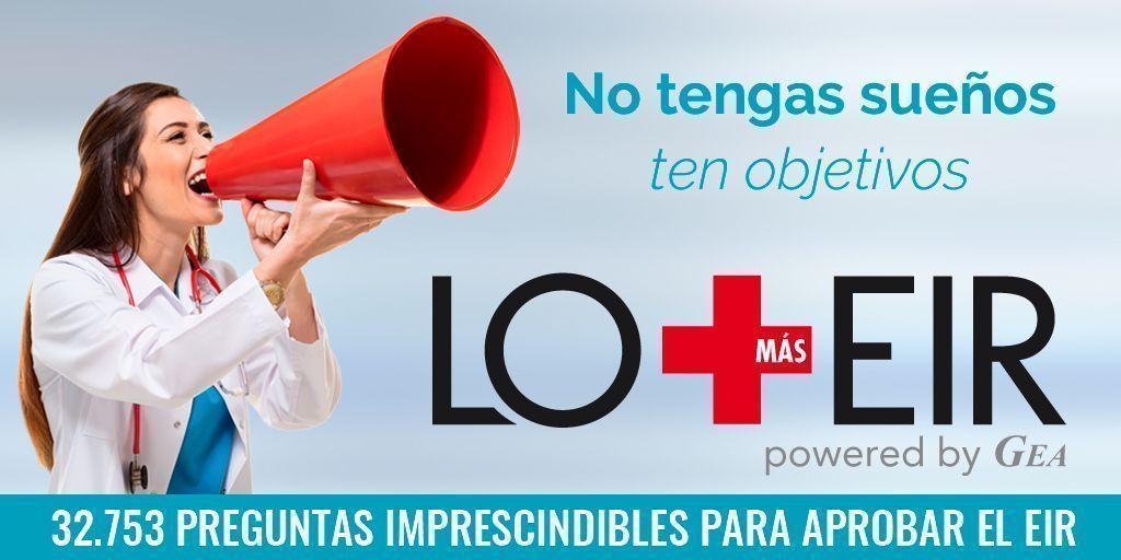 lomaseir